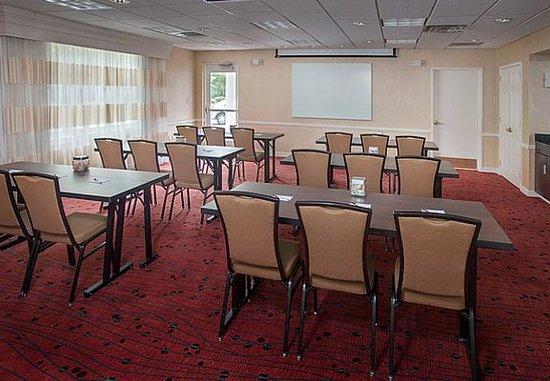 แอนโดเวอร์, แมสซาชูเซตส์: Meeting Room