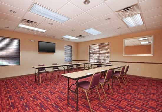 West Springfield, MA : Meeting Room