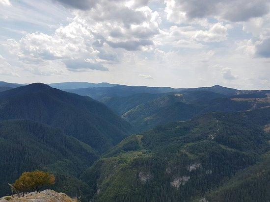 Smolyan Province, Bulgaria: 20160818_135647_large.jpg