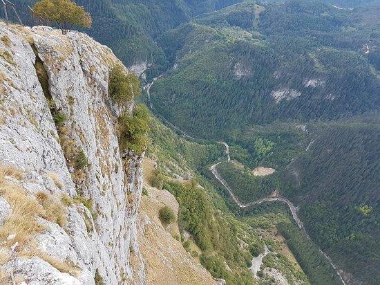 Smolyan Province, Bulgarie : 20160818_135801_large.jpg