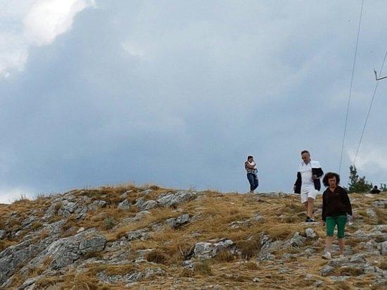 Smolyan Province, Bulgaria: 20160818_135733_large.jpg