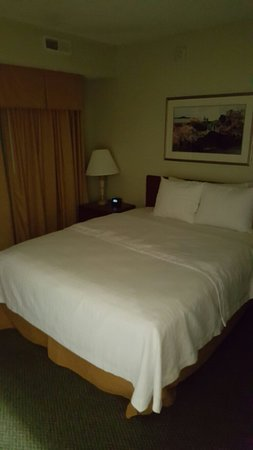 Homewood Suites Dallas - DFW Airport N - Grapevine: 20160731_213013_large.jpg