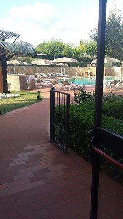 Hotel Sovestro: TA_IMG_20160818_175946_large.jpg