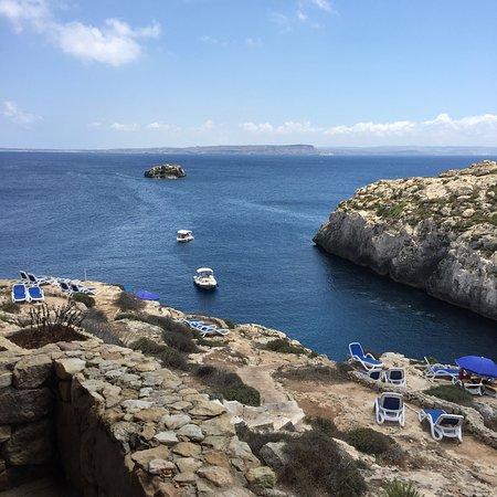 Sannat, Мальта: photo0.jpg