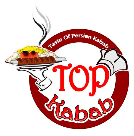 Amherst, MA: TOP Kabab