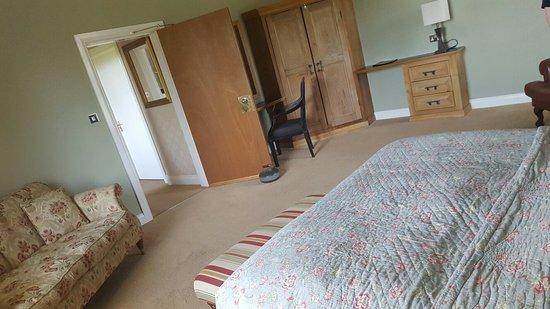 写真Mabie House Hotel枚
