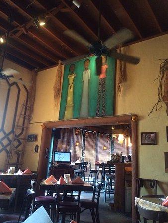 Tila's Restaurante & Bar: photo0.jpg