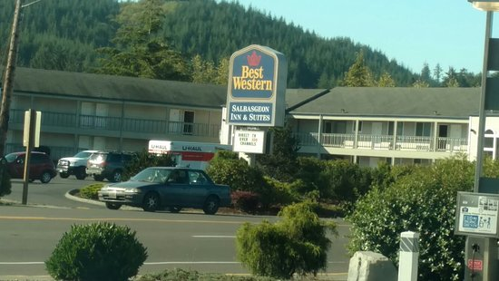 Reedsport, Oregón: TA_IMG_20160818_091149_large.jpg