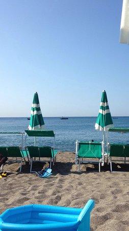 Hotel Parco Smeraldo Terme : photo0.jpg