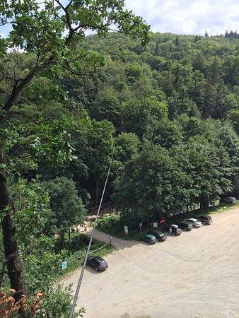 Leśny Park Przygody Skalisko : photo0.jpg