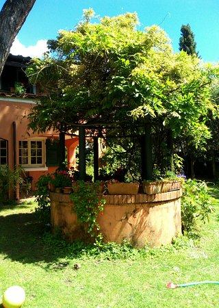 il giardino antico b b avenza italia prezzi 2017 e