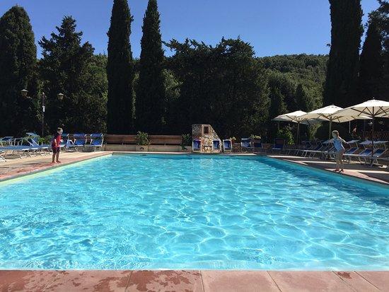 Borgo Il Poggiaccio: photo0.jpg