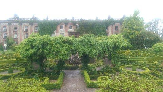 Bantry House & Garden: IMAG2336_large.jpg