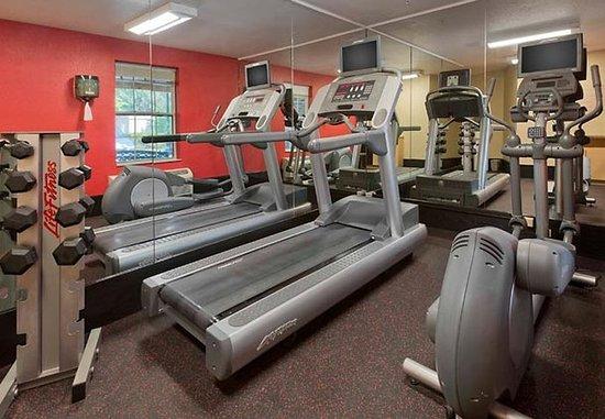 Findlay, Огайо: Fitness Center