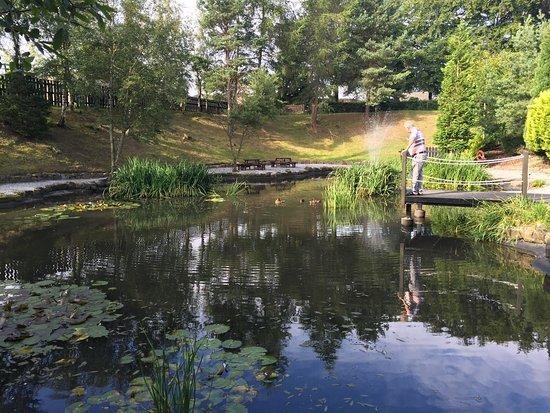 Aberlour, UK: photo3.jpg
