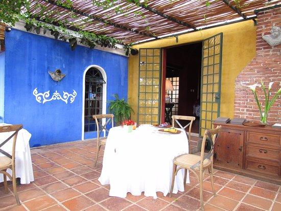 Casa Palopo 사진