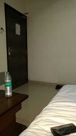 Sheetal Plaza Hotel