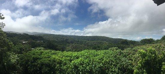 Zdjęcie Cerro Plano