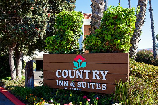 Photo of Country Inn & Suites By Carlson, Ventura