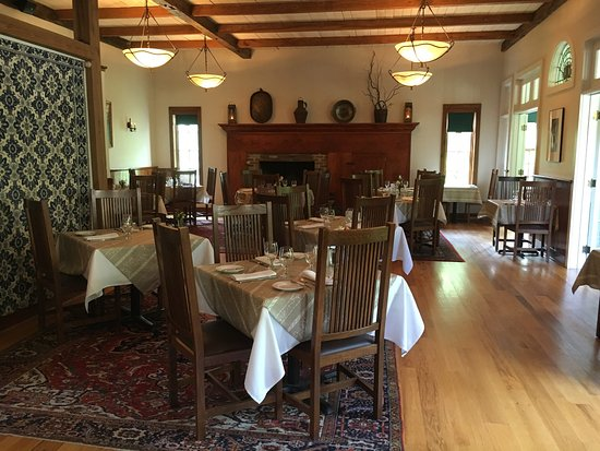 Elderberry Pond Restaurant Auburn Menu Prices Reviews Tripadvisor