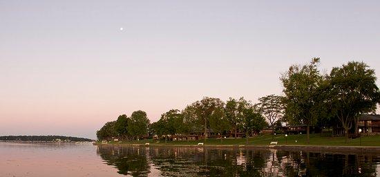 Delavan, WI: Lake View