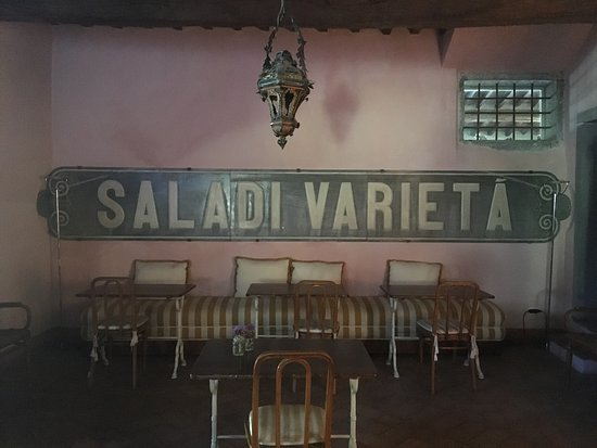 Villa La Lodola: photo5.jpg
