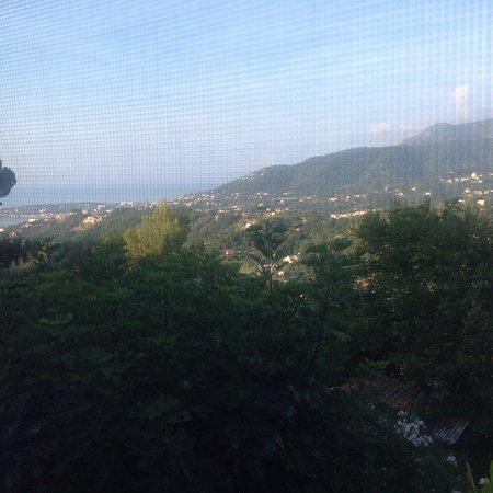 Castellar, Frankreich: photo4.jpg