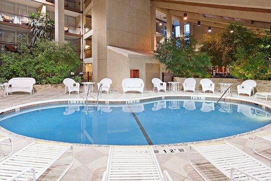 Warren, PA: Swimming Pool
