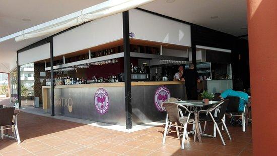 Thai Restaurant Costa Adeje