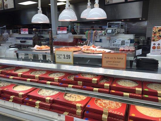 Chinese Restaurants In Yankton Sd