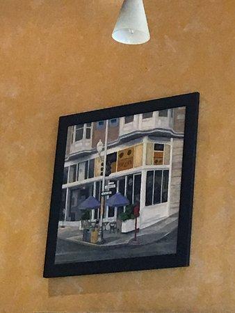 Cafe Bean: photo4.jpg