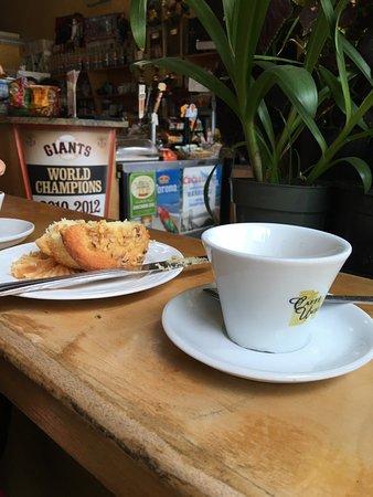 Cafe Bean: photo8.jpg