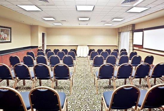 Pasco, WA: Meeting Room