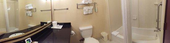 Longview, TX: IMAG0157_large.jpg
