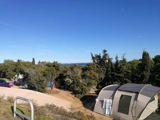 Camping Des Iles: IMG_20160812_181231_large.jpg