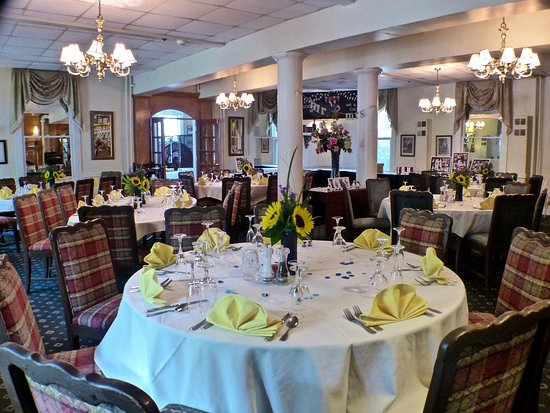 pine crest inn updated prices hotel reviews