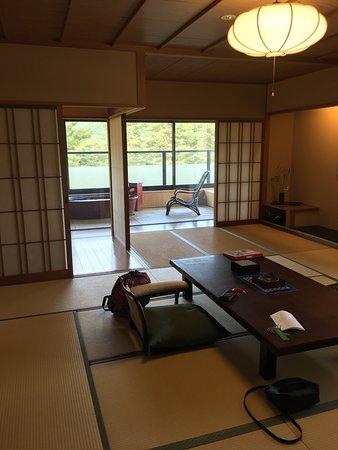 Omachi, ญี่ปุ่น: photo0.jpg