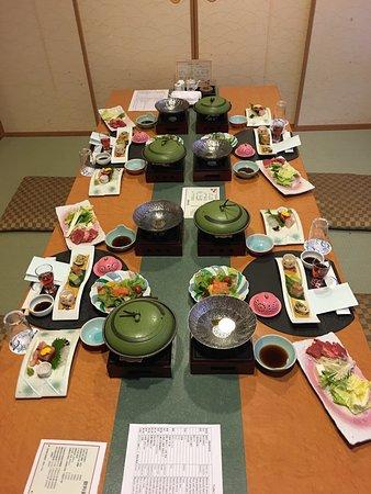 Omachi, ญี่ปุ่น: photo2.jpg