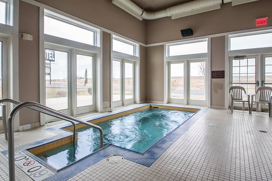 Sheboygan, Висконсин: Pool