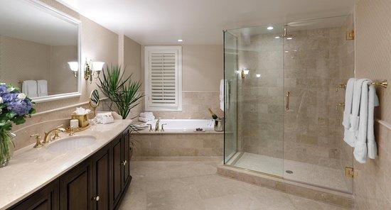 Madison, CT: Guest Bath