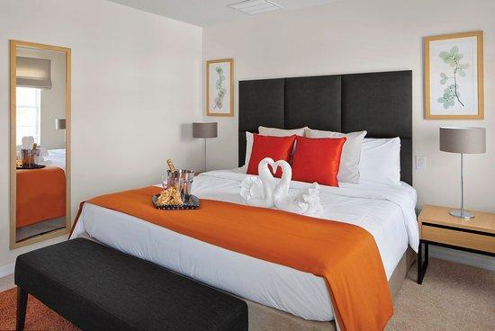 Encantada -The Official CLC World Resort
