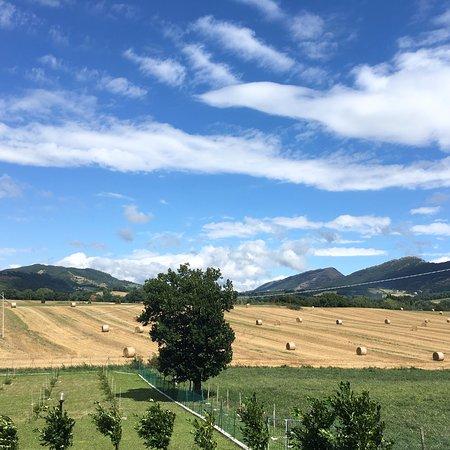 Costacciaro, Italy: photo0.jpg