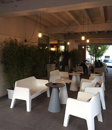 Marella coffee&bar