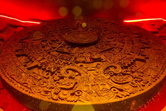 Escape Rooms Mexico