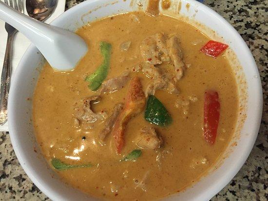 Sanamluang Cafe: photo0.jpg