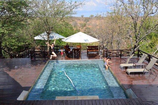 Balule Private Game Reserve, Sudáfrica: photo9.jpg