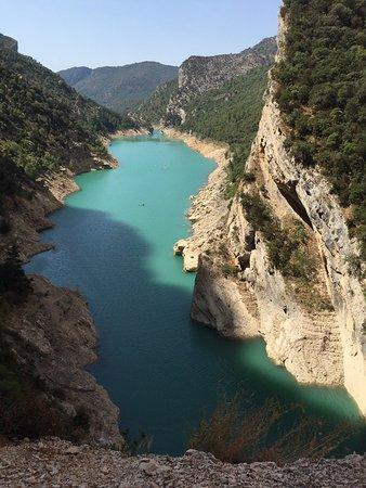 Ager, Spagna: photo4.jpg