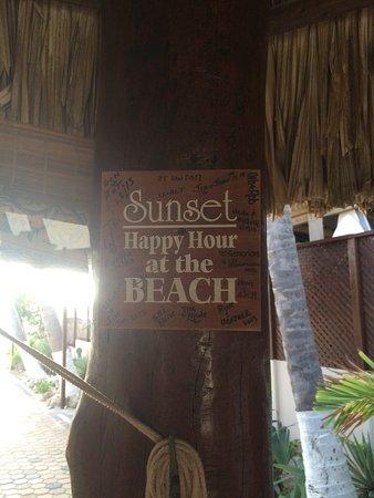 Malmok Beach, Aruba: photo7.jpg