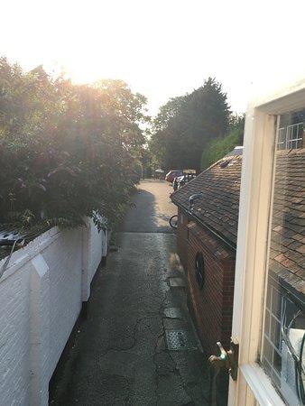 Dorchester-on-Thames, UK: photo6.jpg