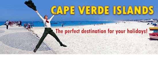 Mindelo, Cabo Verde: Cape Verde the perfect destination for your holiday
